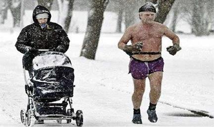 зимовий_біг_2
